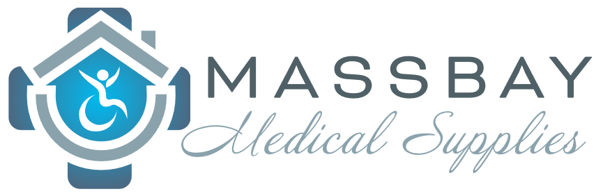 Mass Bay Medical